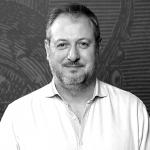 Bertrand Wolff