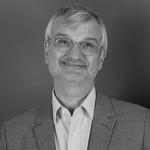 Yves Simeon
