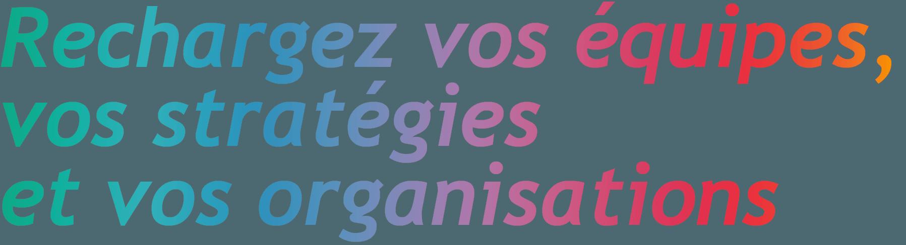 reload-vos-strategies-vos-organisations