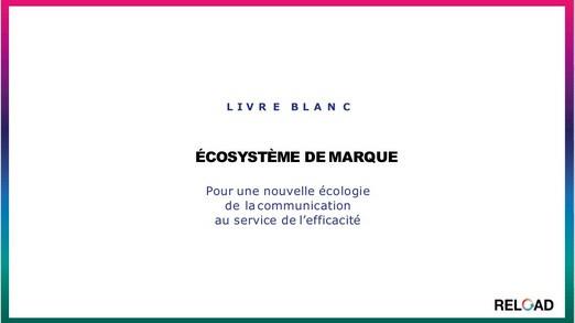 livre_blanc-reload